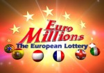 Euromillions: What are lottery wheeling systems