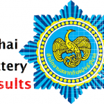 How Can You Check Thai Lottery Results?